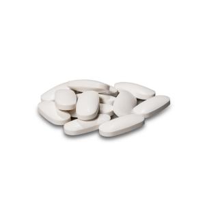 Корис - Для связок и суставов - МИНИ - 120 шт.
