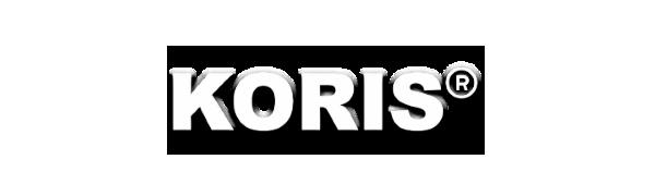 KORIS PETFOOD